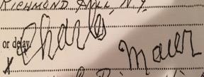 right1 - Charles Signature